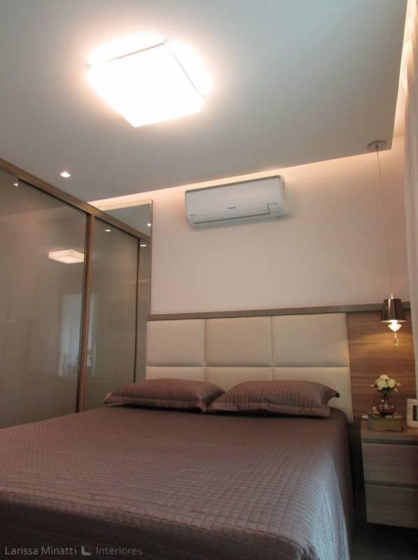 Sanca Invertida de Gesso Preço Ipiranga - Serviços de Gesso e Drywall