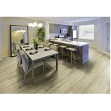 instalação de piso laminado sobre piso frio valor Mooca