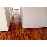 instalação de piso laminado valor Butantã