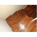 instalação de piso laminado Pirituba