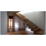 instalação de piso laminado de madeira