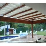 onde encontro persiana de teto Vila Carrão