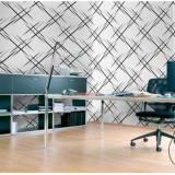 papel de parede para escritório preço Santa Efigênia