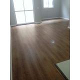 preço de instalação de piso laminado apartamento Vila Suzana