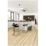 preço de instalação de piso laminado brilhante Bom Retiro