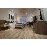 quanto custa instalação de piso laminado cinza Vila Guilherme